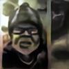 joao15's avatar