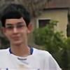 joaobhdeviant's avatar