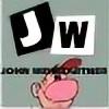 joaobw's avatar