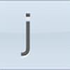 JoaoColombo's avatar