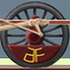 JoaoDaFonseca's avatar