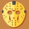 joaofelipeart's avatar