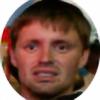 joaofelipecoach's avatar