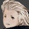 joaoffrocha's avatar
