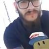 joaogabardo's avatar