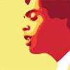 joaogil's avatar