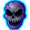 JoaoLocks's avatar