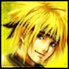 Joaolucas5's avatar