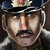 joaoMachay's avatar