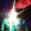 joaomm's avatar