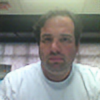 joaomoretti's avatar