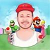 JoaoNetoBrasil's avatar