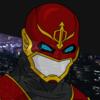 joaonorberto's avatar