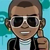 joaood's avatar