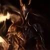 joaopaul23's avatar