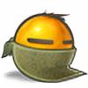 joaopedro007's avatar