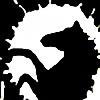 joaopedrodesign's avatar
