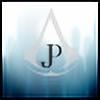 JoaoPedroPG's avatar