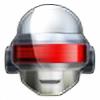 joaopeixe's avatar