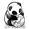 joaor10's avatar