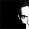 JoaoRafael's avatar