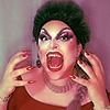 joaospeckart's avatar