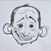JoaoSustelo's avatar