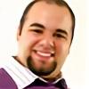 joaovictorbastos's avatar