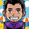joaovictorwdesigner's avatar