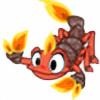 joaovitor2763's avatar