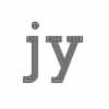 JoaoYates's avatar