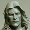 joapala's avatar