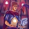 Joaquin72231's avatar