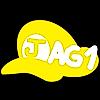 joaquinalvear's avatar