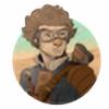 joaquingodoy's avatar