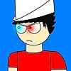 joaquinvp's avatar