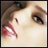 Joaris333's avatar