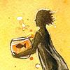 JoaRosa's avatar