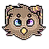 JoartIsDerpy's avatar