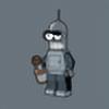 JoArtsDev's avatar