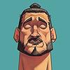 JoashBrittoArt's avatar