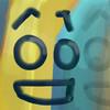 JoasKleineArt's avatar