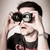 JoasPhotographer's avatar