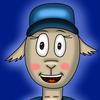 JoastudiosX's avatar