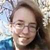 Joava's avatar