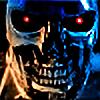 Joazzz's avatar
