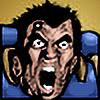Joazzz2's avatar