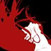 Jobalan's avatar