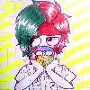 JobalyAlexandroBlack's avatar