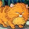 JoBartlet's avatar